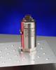 Pressure Transmitter -- Model 302