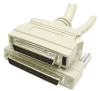 6' HPDB50 Male to HPDB68 Male SCSI Thumb Screw Cable -- 89-359