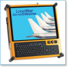 Portable Maintenance Access Terminal/Large Display -- PMAT/LD
