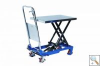 150Kg Lifting Table - Foot Operated -- LB150