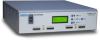 Protocol Analyzer -- Summit? T2-16 Analyzer