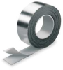 Pipe Insulation Tape -- 1WZN9