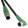 Circular Cable Assemblies -- 277-4686-ND -Image