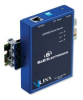 Vlinx™ Serial Ethernet Servers -- ESP900 Series