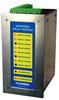Universal Relay Module -- RELAY-URM-400, RELAY-URM-800