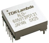 TDK LAMBDA - ALD605012PD131 - LED POWER SUPPLY, 12VDC -- 318676