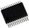 TEXAS INSTRUMENTS - CDCR81DBQR - IC, CLOCK GENERATOR, 300MHZ, SSOP-24 -- 150476 - Image