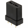 Sockets for ICs, Transistors -- S9634-ND
