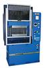 Hydraulic Compression Presses for ASTM Testing