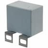 Film Capacitors -- 399-5952-ND - Image