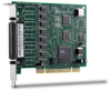 PCI-based Serial Communications Cards -- PCI-C588 - Image
