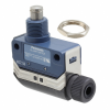 Snap Action, Limit Switches -- 1110-3316-ND - Image