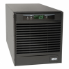 Uninterruptible Power Supply (UPS) Systems -- SU2200XLCD-ND -Image