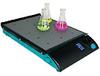 Lab Companion 15 Position Stirring Hot Plate, 120 V. -- GO-51460-08 - Image