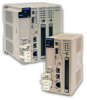 MP3300iec Series Machine Controller -- MP3300iec -Image