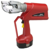 Battery Operated Hydraulic Crimping Tool -- PAT60018V -- View Larger Image