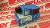 SICK OPTIC ELECTRONIC WL36R930 ( REFLEX PHOTOELECTRIC, POLARIZED, RED, UC SPDT, 0...23 M RANGE PL 80 A, 1/2 INCH NPSM CONDUIT ) -Image