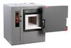 Microwave Assist Technology Furnace -- MRF 16/22
