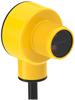 Optical Sensors - Photoelectric, Industrial -- 2170-T18-2VPDL-2M-ND -Image