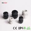 Nylon Cable Gland(Type B) -- MIV-CBB -Image
