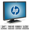 HP LP2480zx 24
