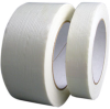 General Purpose Filament Tape -- Berry Plastics™ 704 - Image