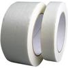 Berry Plastics Utility Grade Filament Tape -- 704 - Image