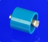 RF Barrel / Doorknob Capacitor -- 72