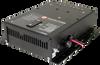 DC/DC Converter, MS -- VTC300-MS