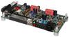 Q Programmable Servo Drive -- BLuDC4-Q