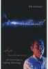 Brilliant!: Shuji Nakamura and the Revolution in Lighting Technology -- ISBN: 9781591024620