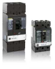 Misson Critial Molded Case Circuit Breaker