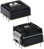 DC-DC Converter, Regulated, 4:1 Wide Input Range Up To 15 Watts -- RLPB15