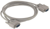 D-Sub Cables -- 1195-8175-ND - Image