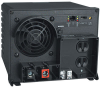 1250W PowerVerter Plus Industrial-Strength Inverter with 2 Outlets -- PV1250FC -- View Larger Image