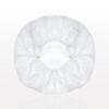 Disposable Gathered Bouffant Cap -- 90125 -Image