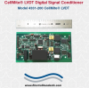 CellMite® LVDT AC Excitation Dual-Channel Digital Signal Conditioner Board -- Model 4331-200