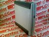 GENERIC DT220-S ( NETWORK MODULE ) -Image