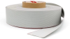 40 Conductor, PVC Insulated, Ribbon Cable -- 9601-40 -Image