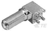 RF Connectors -- 415276-2 -Image