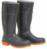 SureFlex Steel Toe PVC Boots -- WPL1005