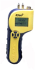 RDM3 Package Plus with 26ES Hammer Electrode -- DERDM3PLUS