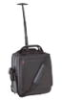 Lenovo ThinkPad Vertical Roller Case - Notebook carrying case - black -- HW8047