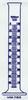 Graduated Cylinders -- VM783-01 - Image