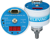 Televac Remote Thermocouple Active Vacuum Gauge -- MP2AR