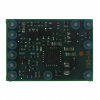 DC DC Converters -- 296-32207-1-ND - Image