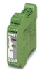 DC/DC-Converter -- MINI-PS- 12- 24DC/ 5-15DC/2 - 2320018