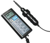 Portable Gas Leak Detector -- Qualichek 196
