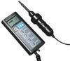 Portable Gas Leak Detector -- Qualichek 196 - Image