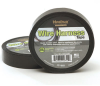 Wire Harness Tape -- Nashua® Wire Harness